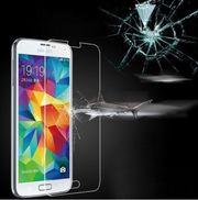 3D Panzerschutzglas für I Phone