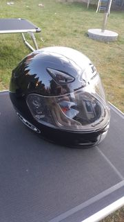 Helm von HJC Zubehör
