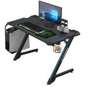 Ultradesk Space V2 Gaming Schreibtisch