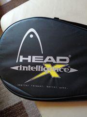 Tennis Tasche von Head