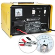 Restposten KFZ Batterieladegerät 700W
