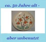 älteres Porzellan - Keramik - usw von