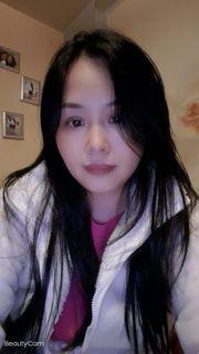 Chinesische Wellness Massage