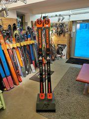 Ski Blizzard Firebird 172cm