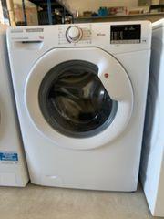 Hoover Waschmaschine HSX4 1272D3 1-S