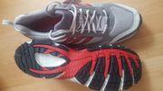 Adidas Turnschuhe Laufschuhe Gr 47