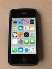 iPhone 4S 16GB plus gratis