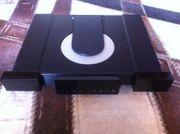 Gryphon Mikado CD player