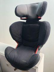 Kindersitz Maxi-Cosi Rodifix