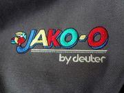 Deuter JAKO - Rucksack für Kinder