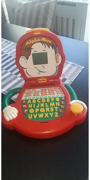 Spiele Puzzle Angelspiel Hammerspiel KidsComputer