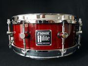 Sonor Hilite Snare Drum 12