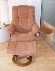 Relaxsessel Stressless Ekorness Mayfair mit
