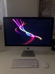 iMac WIE NEU Retina 5K