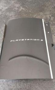Playstation 3 6 Spiele