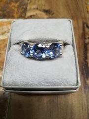 Silberring Silberschmuck Ring 925 Silber