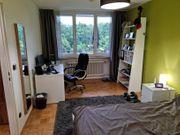 2 Zi Wohnung zu vermieten