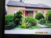 Einfamilienhaus inkl Einliegerwohnung in Schwaigern -