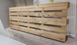 Berühmt brennholz zu verschenken - Alles Mögliche - passende Kleinanzeigen @ZV_54