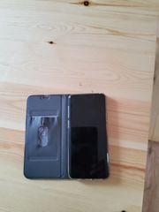 ich verkaufe Samsung S9 plus