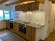 Küchenzeile IKEA Typ Hyttan - Fronten