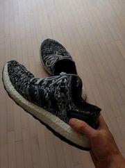 Adidas Pure Boost - Herren Schuhe