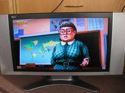 Fernseher Tatung LCD TV mit