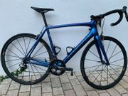 Specialized S-Works Tarmac SL5 RH