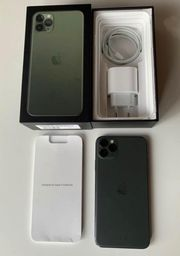 iPhone 11 Pro 265GB