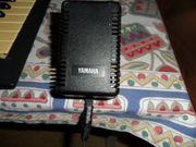 yamaha porta sound PSS 380