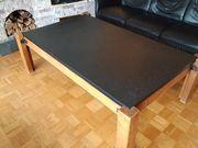 Couch- Tisch abzugeben