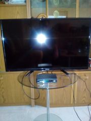 Dyon LCD TV