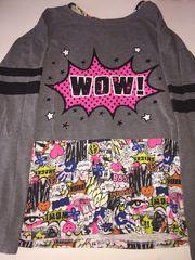 T-shirts für 12-13 Jährige