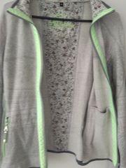 Sportalm Sweatshirt Jacke