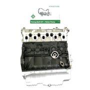Teilmotor Motorsteuerung VW T4 2