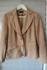 Vero Moda Anzug Blazer Gr