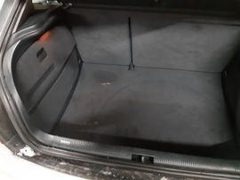 Bild 4 - Audi A3 8L1 Schlachtfest Teile - Wolnzach