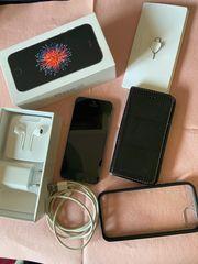 I Phone 6 SE 16
