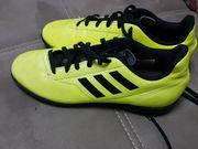 Adidas Multinoppen gr 36 Fußballschuhe