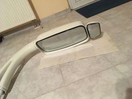 Rückspiegel für Carthago M-Liner: Kleinanzeigen aus Eppingen - Rubrik Wohnmobile