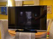 Sony Bravia KDL-32 BX400