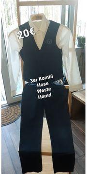 Kleidungsstücke Hosen T-shirts Jogger Hausanzug
