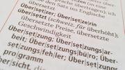 Beglaubigte Übersetzungen Übersetzen Tschechisch Englisch