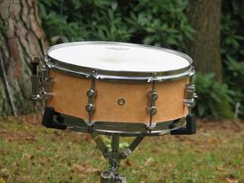 Drums, Percussion, Orff - Schlagzeug Sonor Force 1007 Snare