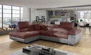 Bestes Sofa
