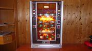 Spielautomat Multimat Profistar