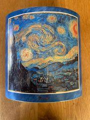 Porzellanvase von Goebel