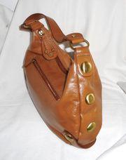 s OLIVER - Handtasche mit Nieten -