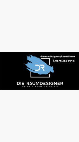 Maler & Raumausstatter