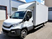 Iveco Daily 50C18 3 0